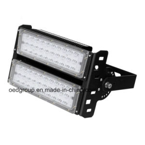 50W LED Streetlight Module Used as LED Light Source for LED Street Light and Floodlight pictures & photos