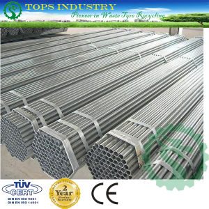 Galvanized Steel pictures & photos