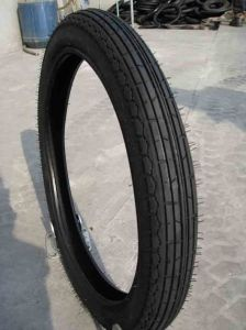 Motorcycle Tire, Motorcycle Tyre pictures & photos