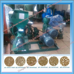 High Quality Fish Food Machine For Sale pictures & photos