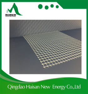 Wall Reinforced Alkaline-Resistance Material Fiberglass Mesh From Factory Directly pictures & photos