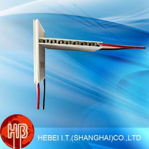 Cooling Module Tec1-26316