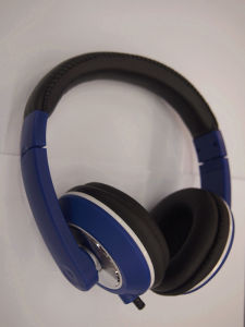 New Wired Headphones Komc (M11)