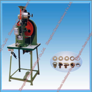 Automatic Riveting Machine Made in China pictures & photos