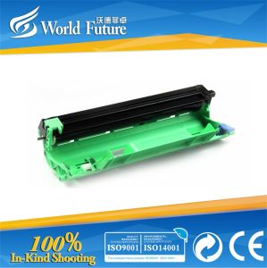 Dr1000/1020/1070/1040 Drum Unit for Use in Hl-1110/1111/1112/1118 pictures & photos