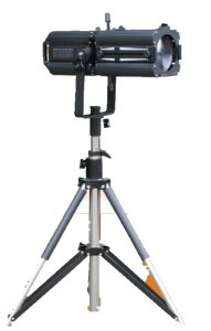 300W Spot Profile Light Ellipsoidal Spot Theatre Lights pictures & photos