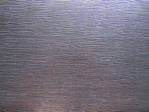 Popular PU Leather for Bags and Shoes (HX1435) pictures & photos