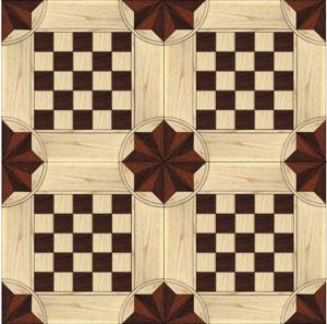 Parquet Flooring Wood pictures & photos