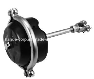 T24/30 T30/30 ECE R13 Approved Spring Brake Chamber pictures & photos