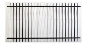 High Quality Metal Net, Weld Meshes, Fence Panel pictures & photos