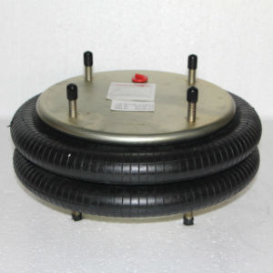 Air Spring Air Suspension Air Bag Rubber Air Spring pictures & photos