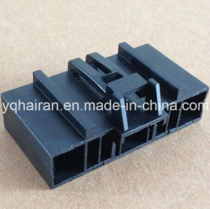 Sumitomo Plastic Housing Connector 6100-5026 pictures & photos
