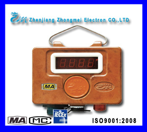 Oxygen O2 Sensor