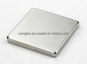 NdFeB Magnet Widely Used in Motors