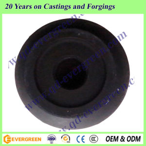 Hot Forging Parts /OEM Forged Part (F-34) pictures & photos