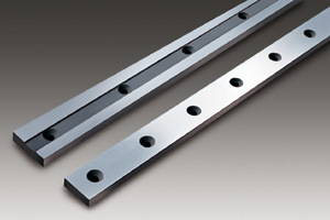 Shearing Blade for Metal Cutting Machine, Good Quality Shearing Blade pictures & photos
