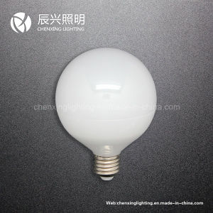 3W 5W 7W 9W 12W 15W High Luminous LED Lamp Bulb