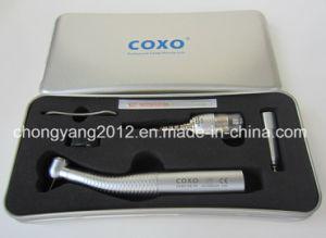 Fiber Optic Quick Coupling Kavo Compatible Dental Handpiece pictures & photos