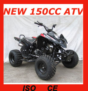 New 150cc Cheap 150cc ATV for Sale (MC-347) pictures & photos
