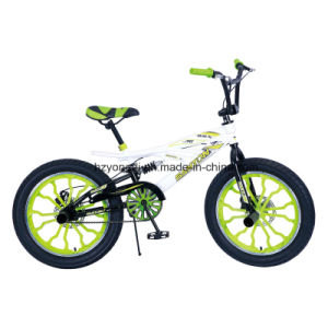 "20""Freestyle Bike/Bicycle, Cross Bike/Bicycle 1-SPD (YD16FS-20491) pictures & photos"