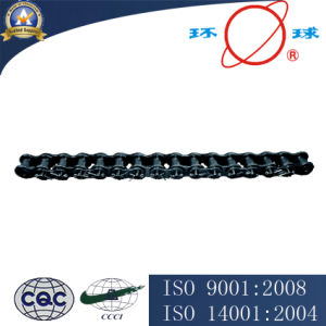 Cotter Type Short Pitch Precision Roller Chains (A series) pictures & photos