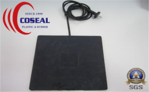 Anti-Static Rubber Table or Bench Mat