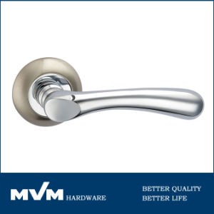 Door Handle Bathroom Accessories Hardware (A1372E9) pictures & photos