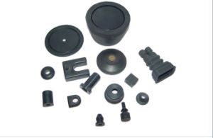 Hot Sell Rubber Products