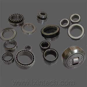 Combined Needle Roller Bearings pictures & photos