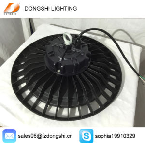 Aluminium Quality Warehouse Application 150W LED High Bay Light pictures & photos