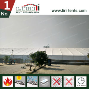 Outdoor Trade Show Military Hanger Tent pictures & photos