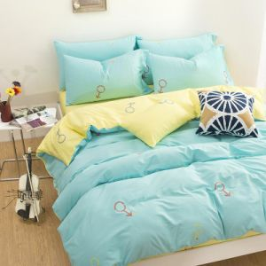 Factory Direct Price Cheap Bedding Sets with High Quality for Home/Hotel pictures & photos