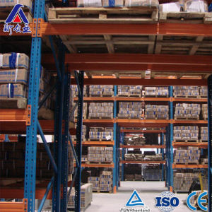 Heavy Duty Racking pictures & photos