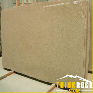 White Beige Black Marble & Granite Slab for Flooring Tile/Wall Cladding