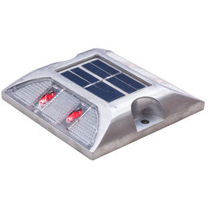 Road Stud: Solar Style (LED) pictures & photos