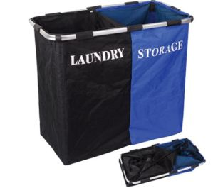 Laundry Storage (KM3426) pictures & photos