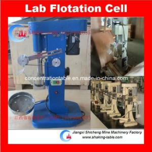 Laboratory Flotator Equipment pictures & photos