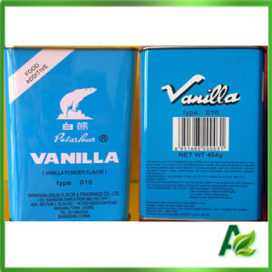 Vanilla Milk Powder Food Flavor for Cake and Bread pictures & photos