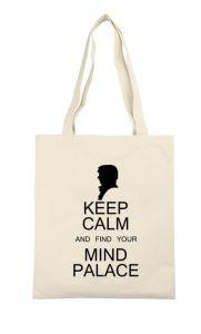 Canvas Women Handbag Shopping Bag pictures & photos