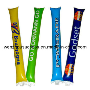 Party Inflatable Thunder Sticks pictures & photos