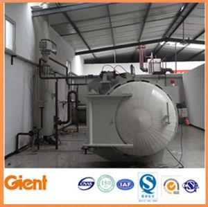 Medical Waste Management System