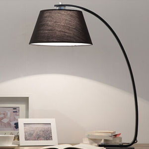 Design Project Desk Light Lighting / Hotel Table Lamp pictures & photos