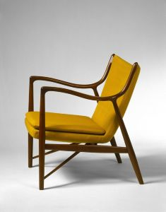 Wooden Lounge Chair pictures & photos