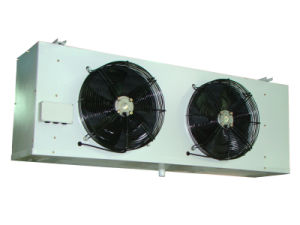 Air Cooling for Cold Room pictures & photos