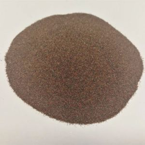 Garnet Mesh 80 Free Flow for Waterjet Cutting Machine pictures & photos