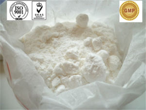 Anabolic Steroids Nandrolone Decanoate/ 19-Nortestoterone Decanoate/ Deca 360-70-3 pictures & photos