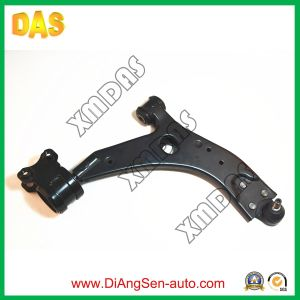 Suspension Parts - Control Arm for Ford MPV/Focus, Volvo C30/S40/V50 (4M51-3A423-AD/4M52-3A423-AD) pictures & photos