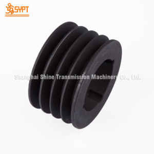 Taper Busing Pulley for Power Transmission pictures & photos