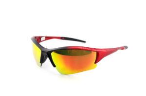 Driving and Flying Eyeglasses (XQ256)