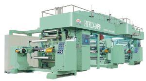 Laminating Machine FLX 1250